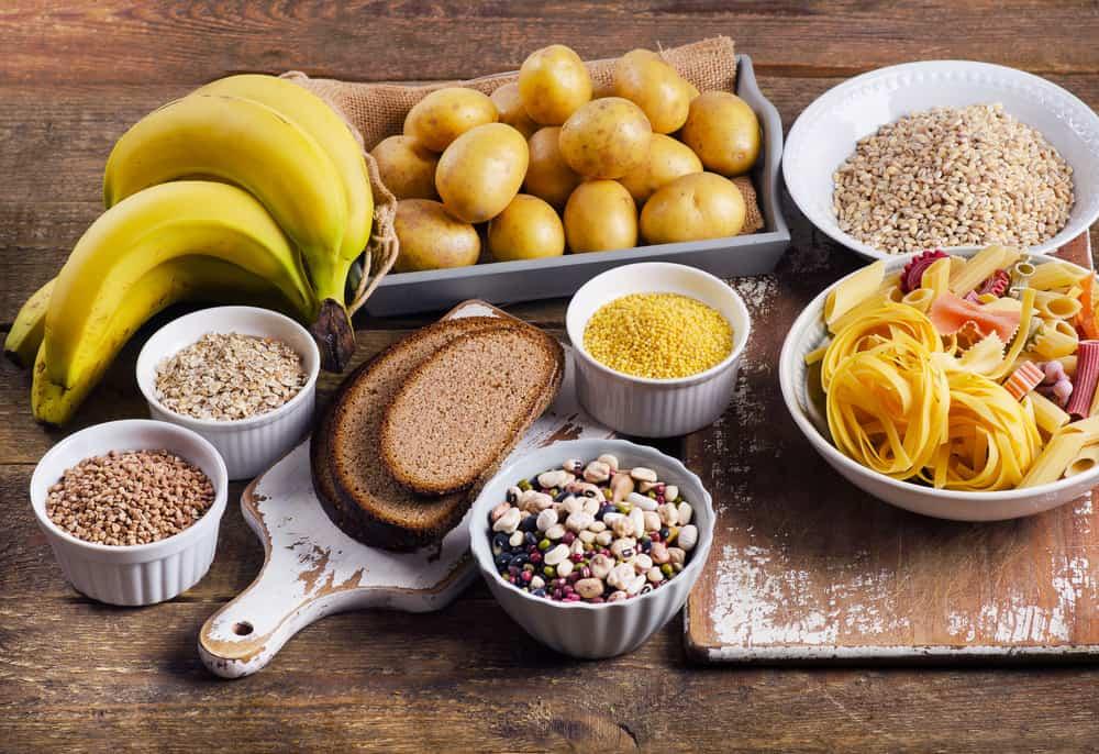 endometriózis diéta