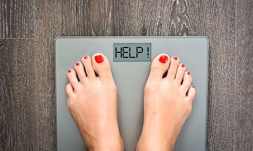 Mellékvesekéreg működésének vizsgálata - az elhízás hormonális háttere