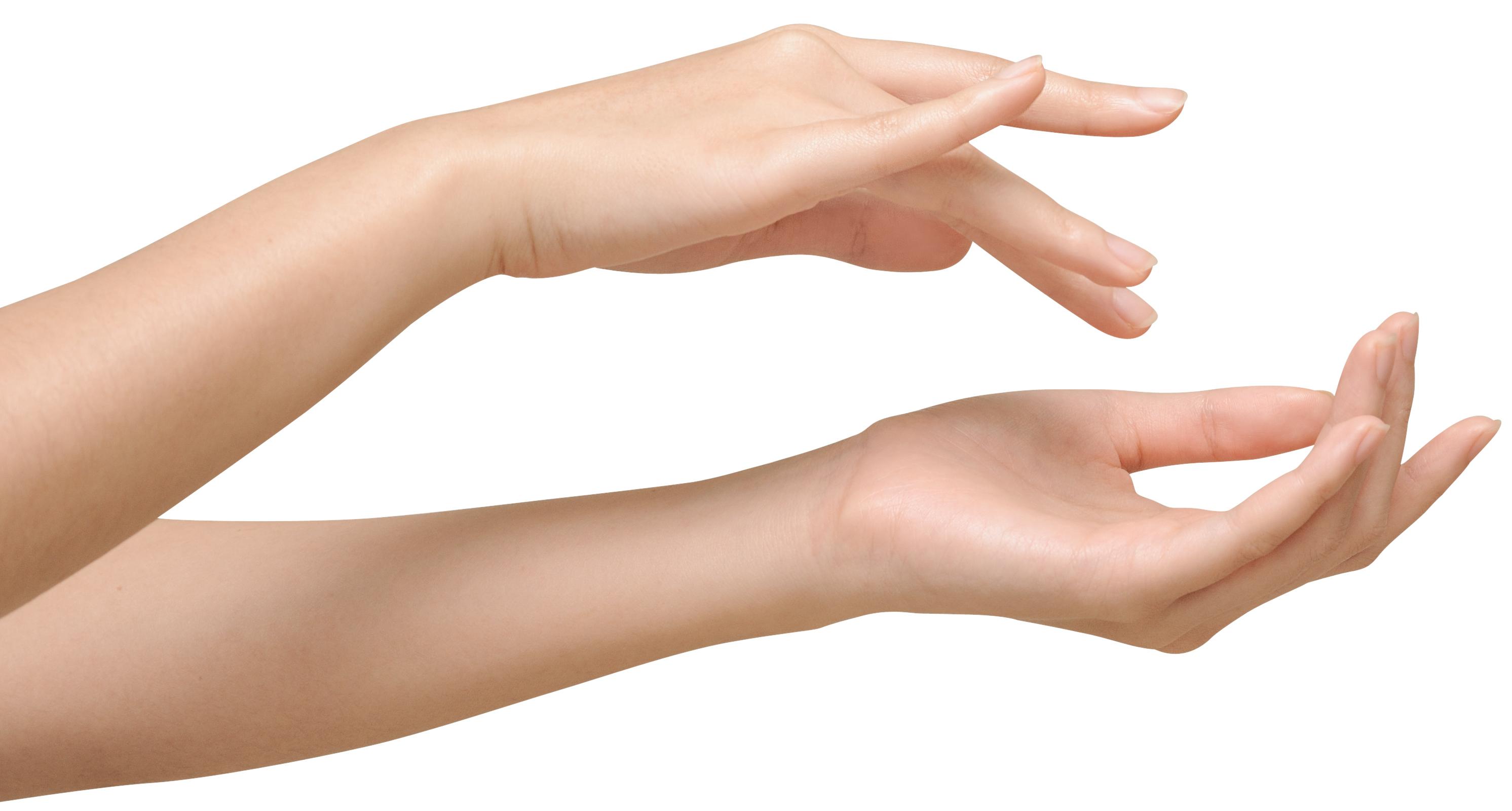 feleség kéz felállítása