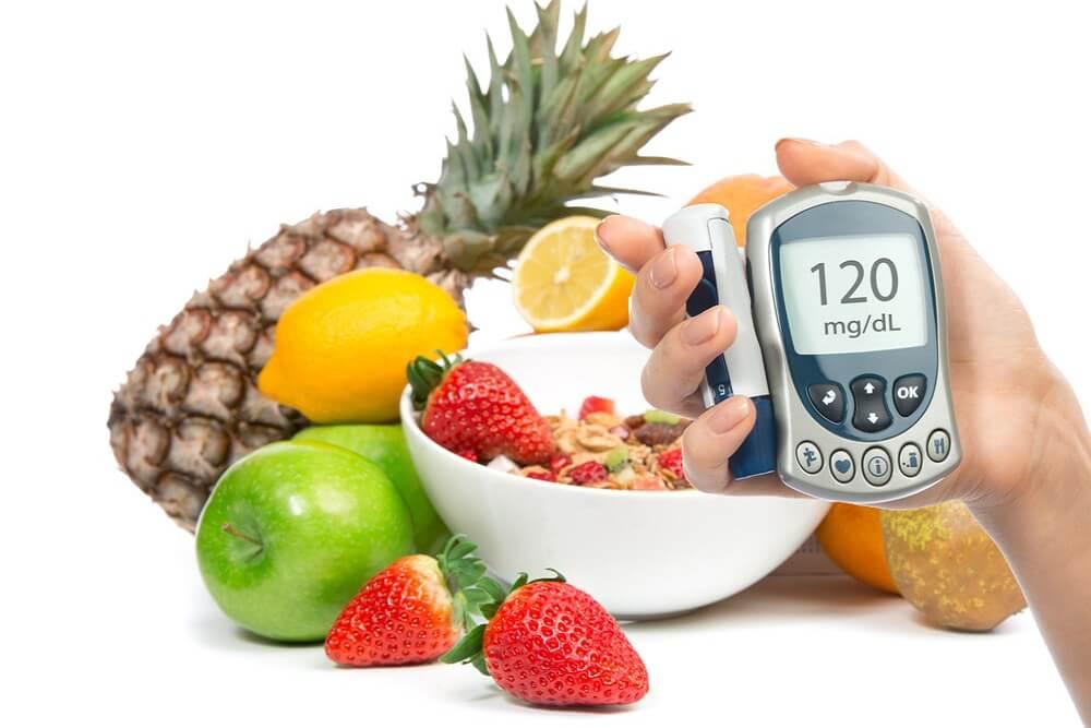 A diabétesz (cukorbetegség) kezelése