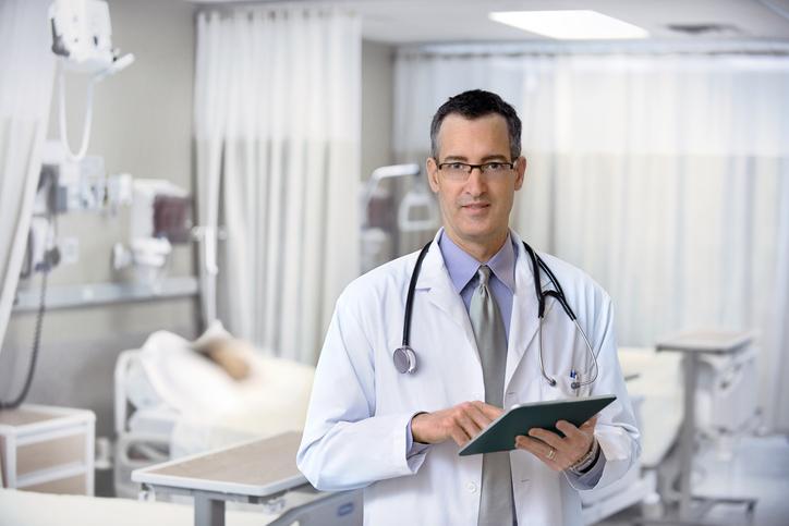 Vérszegénység kivizsgálása