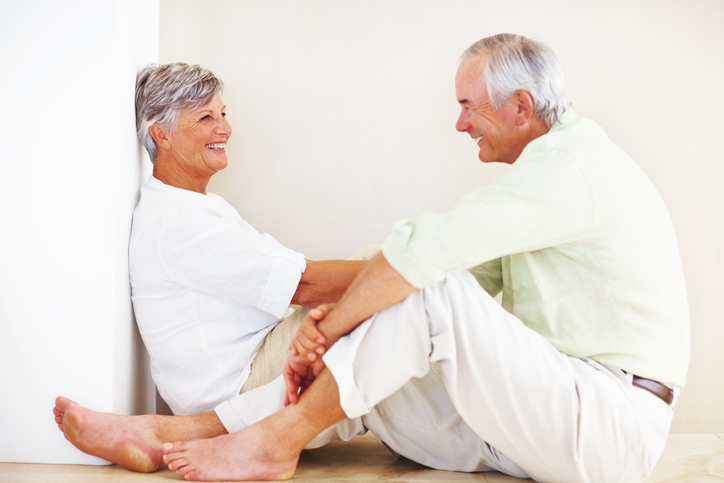Mellékpajzsmirigy működésének vizsgálata - a csontritkulás hormonális háttere
