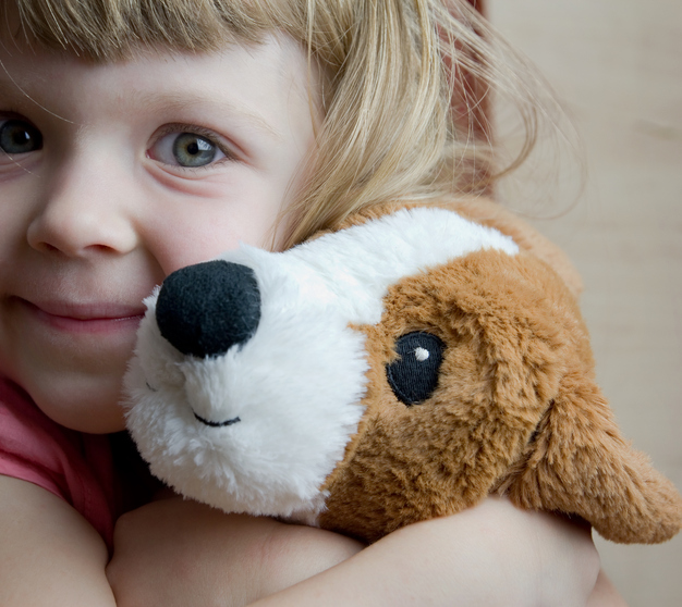 A gyermek értelmi fejlődése