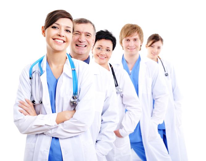 Gyomortükrözés (gastroscopia)